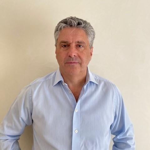 Franco Sidoli