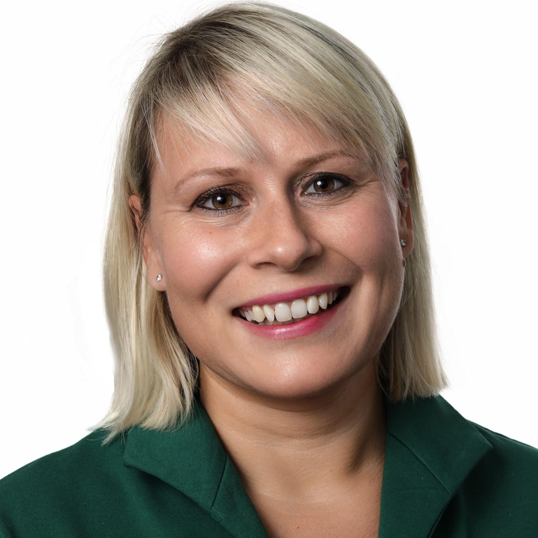 Bonnie Calnan